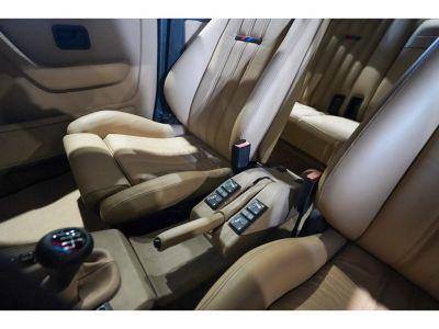 BMW M5 E28 Fully Restored !!! - <small></small> 54.900 € <small>TTC</small> - #10