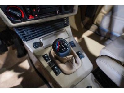 BMW M5 E28 Fully Restored !!! - <small></small> 54.900 € <small>TTC</small> - #11