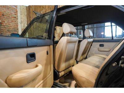 BMW M5 E28 Fully Restored !!! - <small></small> 54.900 € <small>TTC</small> - #12