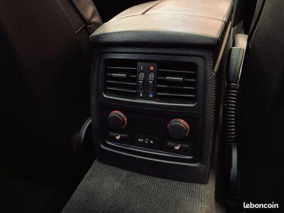 BMW M5 E60 5.0 V10 507 cv - <small></small> 29.990 € <small>TTC</small> - #5