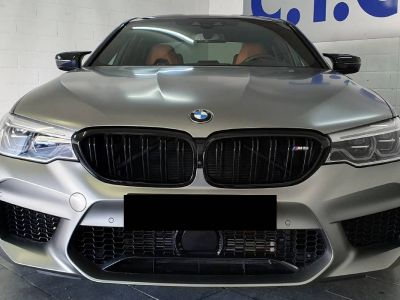 BMW M5 F10 COMPETITION - <small></small> 99.000 € <small>TTC</small> - #1