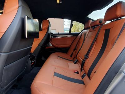 BMW M5 F10 COMPETITION - <small></small> 99.000 € <small>TTC</small> - #5