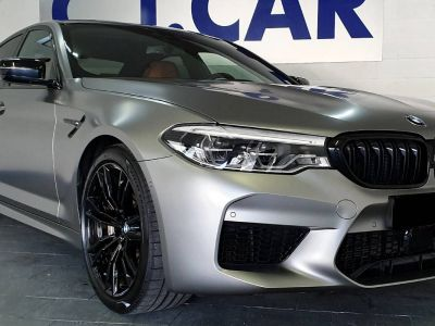 BMW M5 F10 COMPETITION - <small></small> 99.000 € <small>TTC</small> - #13