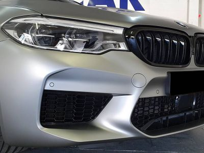 BMW M5 F10 COMPETITION - <small></small> 99.000 € <small>TTC</small> - #17