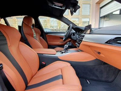BMW M5 F10 COMPETITION - <small></small> 99.000 € <small>TTC</small> - #18