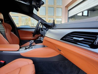BMW M5 F10 COMPETITION - <small></small> 99.000 € <small>TTC</small> - #26