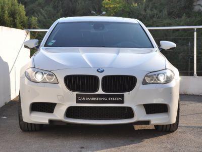 BMW M5 F10 M 560ch DKG7 - <small>A partir de </small>690 EUR <small>/ mois</small> - #2
