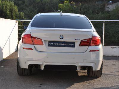 BMW M5 F10 M 560ch DKG7 - <small>A partir de </small>690 EUR <small>/ mois</small> - #6