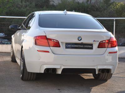 BMW M5 F10 M 560ch DKG7 - <small>A partir de </small>690 EUR <small>/ mois</small> - #7