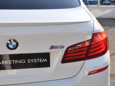 BMW M5 F10 M 560ch DKG7 - <small>A partir de </small>690 EUR <small>/ mois</small> - #8