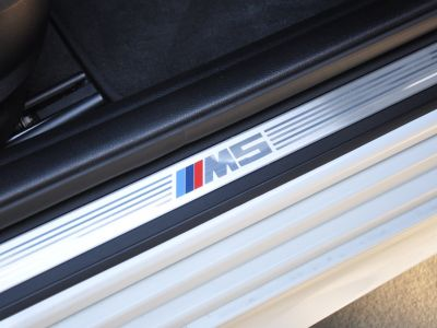 BMW M5 F10 M 560ch DKG7 - <small>A partir de </small>690 EUR <small>/ mois</small> - #18
