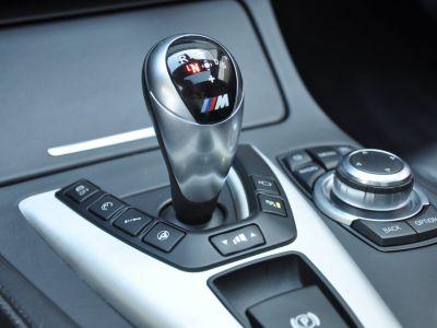 BMW M5 F10 M 560ch DKG7 - <small>A partir de </small>690 EUR <small>/ mois</small> - #21