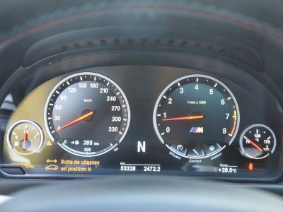 BMW M5 F10 M 560ch DKG7 - <small>A partir de </small>690 EUR <small>/ mois</small> - #25