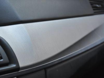 BMW M5 F10 M 560ch DKG7 - <small>A partir de </small>690 EUR <small>/ mois</small> - #30