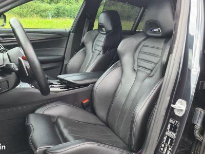 BMW M5 (F90) 4.4 Turbo V8 xDrive 600cv - <small></small> 63.000 € <small></small> - #6