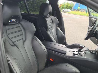 BMW M5 (F90) 4.4 Turbo V8 xDrive 600cv - <small></small> 63.000 € <small></small> - #7