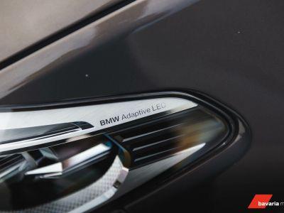 BMW M5 Limousine 4.4 V8 - HARMAN/KARDON - 360°- MASSAGE - - <small></small> 75.900 € <small>TTC</small> - #12