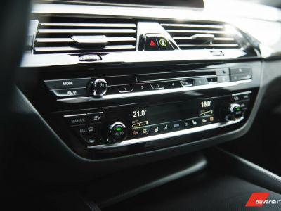 BMW M5 Limousine 4.4 V8 - HARMAN/KARDON - 360°- MASSAGE - - <small></small> 75.900 € <small>TTC</small> - #27