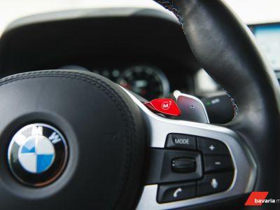 BMW M5 Limousine 4.4 V8 - HARMAN/KARDON - 360°- MASSAGE - - <small></small> 75.900 € <small>TTC</small> - #29