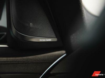 BMW M5 Limousine 4.4 V8 - HARMAN/KARDON - 360°- MASSAGE - - <small></small> 75.900 € <small>TTC</small> - #31