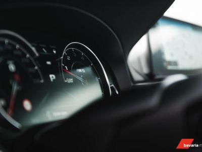 BMW M5 Limousine 4.4 V8 - HARMAN/KARDON - 360°- MASSAGE - - <small></small> 75.900 € <small>TTC</small> - #39