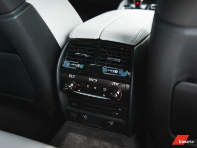 BMW M5 Limousine 4.4 V8 - HARMAN/KARDON - 360°- MASSAGE - - <small></small> 75.900 € <small>TTC</small> - #41