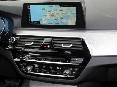 BMW M5 M550d xDRIVE  - <small></small> 78.490 € <small>TTC</small>