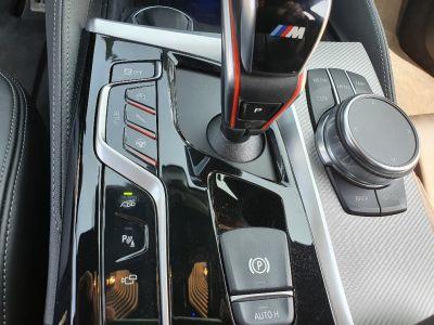 BMW M5 Xdrive - <small></small> 81.600 € <small>TTC</small> - #4