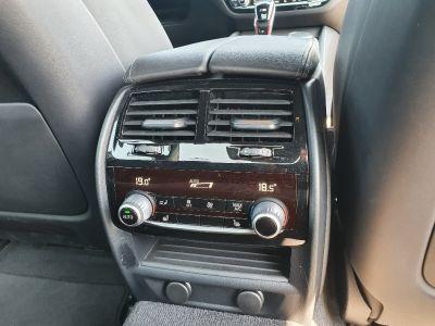 BMW M5 Xdrive - <small></small> 81.600 € <small>TTC</small> - #5