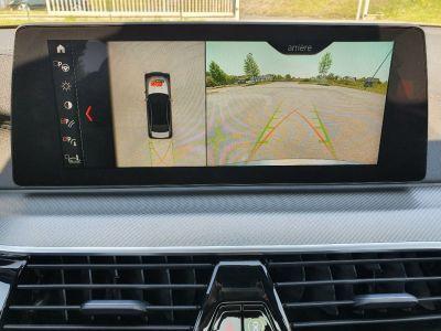 BMW M5 Xdrive - <small></small> 81.600 € <small>TTC</small> - #6