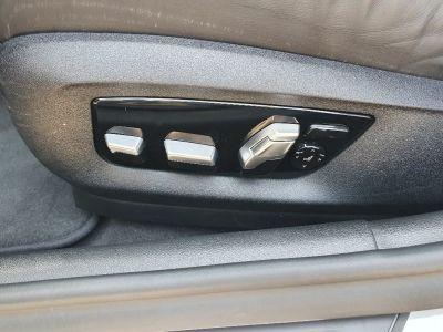BMW M5 Xdrive - <small></small> 81.600 € <small>TTC</small> - #7