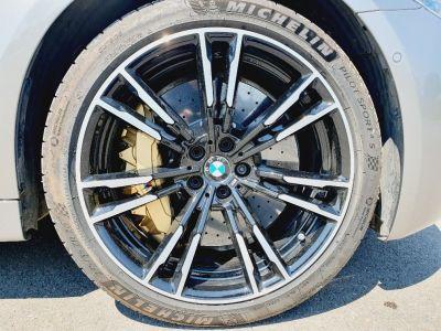 BMW M5 Xdrive - <small></small> 81.600 € <small>TTC</small> - #9