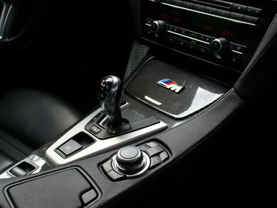 BMW M6 560CH CARBONE 20' - <small></small> 55.490 € <small>TTC</small>