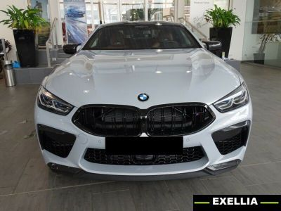 BMW M8 Competition  - <small></small> 152.590 € <small>TTC</small> - #2
