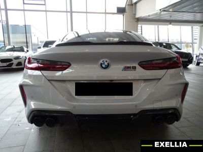 BMW M8 Competition  - <small></small> 152.590 € <small>TTC</small> - #3