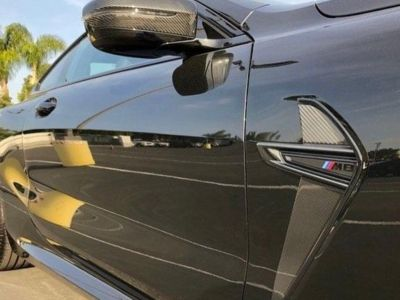 BMW M8 Competition COUPE - <small>A partir de </small>1.890 EUR <small>/ mois</small>