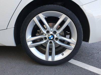 BMW Série 1 114d 95ch M Sport 5p - <small></small> 20.980 € <small>TTC</small>