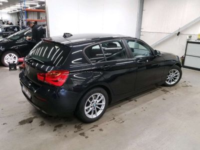 BMW Série 1 116 d HATCH - <small></small> 14.990 € <small>TTC</small> - #3