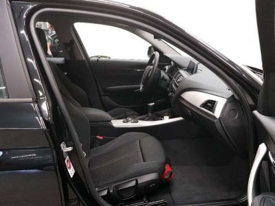 BMW Série 1 116 d HATCH - <small></small> 14.990 € <small>TTC</small> - #4