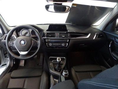 BMW Série 1 116d 116ch Business Design 5p Euro6c - <small></small> 19.789 € <small>TTC</small>