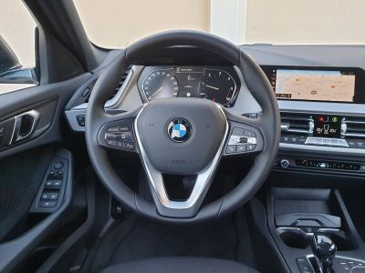 BMW Série 1 116dA 116ch Business Design DKG7 - <small></small> 31.890 € <small>TTC</small>