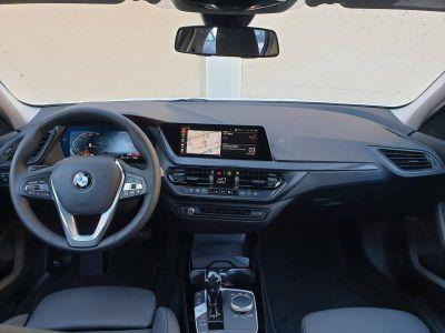 BMW Série 1 116dA 116ch Edition Sport DKG7 - <small></small> 32.980 € <small>TTC</small>