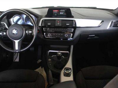 BMW Série 1 116i 109 ch M Sport - <small></small> 19.290 € <small>TTC</small> - #4