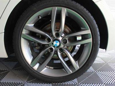 BMW Série 1 116i 109 ch M Sport - <small></small> 19.290 € <small>TTC</small> - #7
