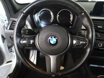 BMW Série 1 116i 109 ch M Sport - <small></small> 19.290 € <small>TTC</small> - #10