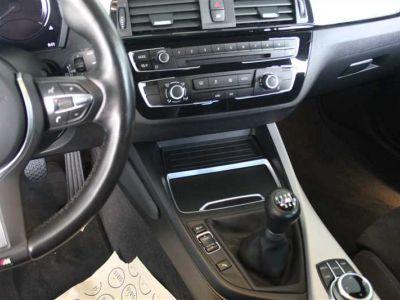 BMW Série 1 116i 109 ch M Sport - <small></small> 19.290 € <small>TTC</small> - #11