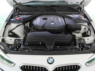 BMW Série 1 116i 109 ch M Sport - <small></small> 19.290 € <small>TTC</small> - #17