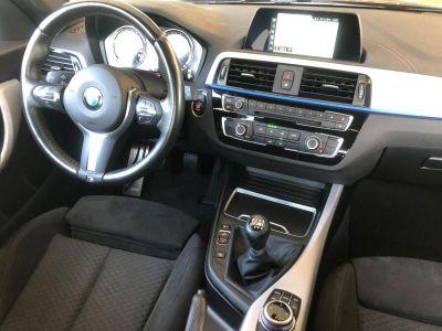 BMW Série 1 116i 109ch M Sport 5p - <small></small> 20.799 € <small>TTC</small> - #5