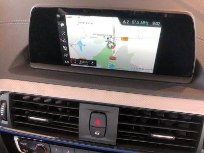 BMW Série 1 116i 109ch M Sport 5p - <small></small> 20.799 € <small>TTC</small> - #8