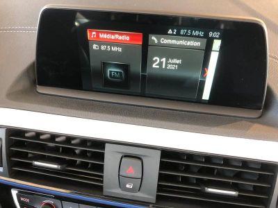 BMW Série 1 116i 109ch M Sport 5p - <small></small> 20.799 € <small>TTC</small> - #11